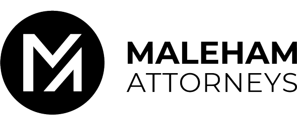 Maleham Attorneys Logo